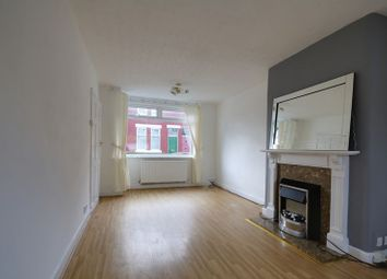 Thumbnail 3 bed property to rent in Ivy Street, Runcorn