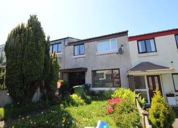 Thumbnail 3 bed terraced house for sale in Hillhall Park, Lisburn
