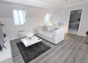 Thumbnail 1 bedroom parking/garage for sale in Covesfield, Gravesend