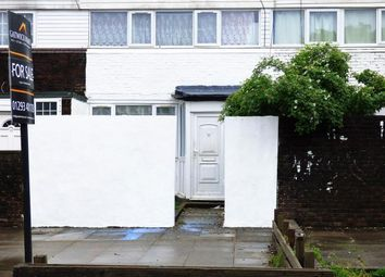 Thumbnail 3 bed terraced house for sale in Broadfield, Crawley, West Sussex