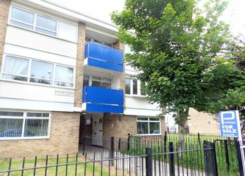 Thumbnail 4 bed maisonette for sale in Calver Court, South Shields