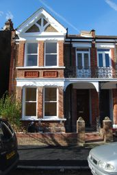 Thumbnail 5 bed semi-detached house to rent in Kendall Road, Beckenham