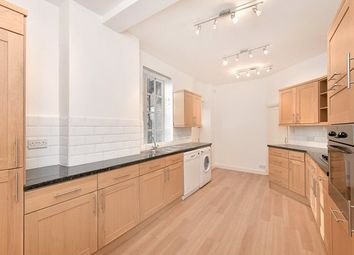 Thumbnail 3 bed flat to rent in Cropthorne Court, Maida Vale, London