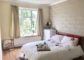 Thumbnail Room to rent in Longley Road, Harrow, Harrow