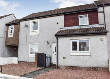 Thumbnail 3 bed link-detached house for sale in 17 Turnberry Crescent, Annan, Dumfries & Galloway