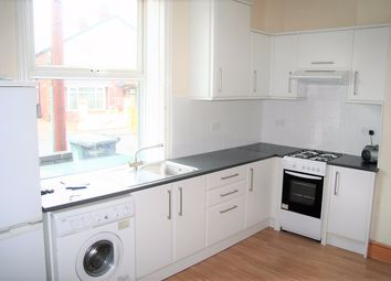 Thumbnail 1 bedroom terraced house to rent in Scotchman Lane, Leeds