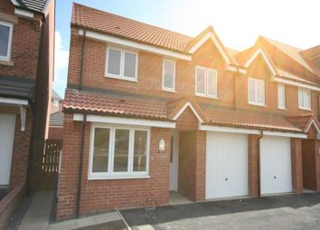 Thumbnail 3 bed property to rent in Mulberry Wynd, Stockton-On-Tees