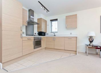 Thumbnail 2 bed flat to rent in Blue Waters, 10-12 St Catherine's Road, Southbourne, Dorset