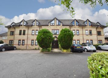 2 bed flat for sale in North Orbital Road, Watford WD25