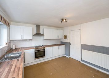 Thumbnail 3 bed end terrace house for sale in Falkland, Skelmersdale, Lancashire