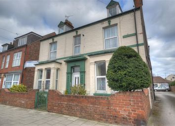 Thumbnail 5 bedroom detached house for sale in St. Johns Avenue, Bridlington