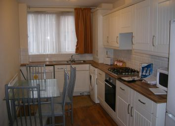 Thumbnail 3 bedroom property to rent in Torquay Close, Grove Village, Manchester