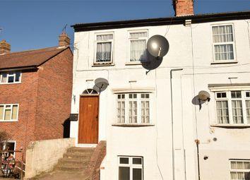 Thumbnail 1 bedroom flat for sale in Seal Road, Sevenoaks, Kent