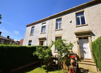 Thumbnail 4 bed terraced house for sale in London Road, Blackburn