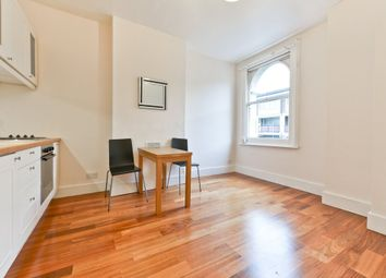 Thumbnail 1 bedroom flat for sale in Bath Terrace, Borough