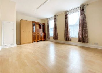 Thumbnail 2 bed flat to rent in Westdale Road, London