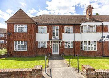 Thumbnail 2 bed flat for sale in Malcolm Court, Malcolm Crescent, Hendon