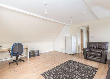Thumbnail 2 bedroom flat to rent in Miles Lane, Appley Bridge, Wigan