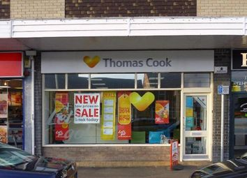 Thumbnail Retail premises to let in 195 Bedford Road, Kempston, Bedford