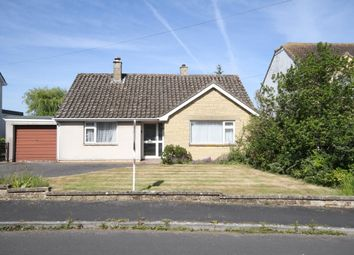 Thumbnail 2 bed detached bungalow for sale in Callows Cross, Brinkworth, Chippenham