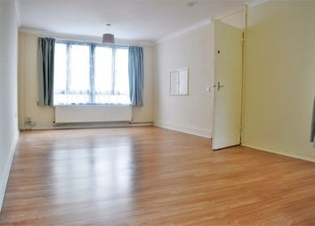 Thumbnail 3 bedroom flat to rent in Summerwood Road, Isleworth, Greater London