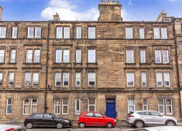 1 bed flat for sale in 16/15 Elgin Terrace, Hillside, Edinburgh EH7