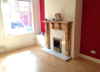 Thumbnail 2 bed terraced house to rent in St. Ives Grove, Old Swan, Liverpool