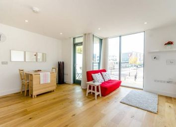 Admirable Find 1 Bedroom Flats To Rent In North East London Zoopla Home Interior And Landscaping Fragforummapetitesourisinfo