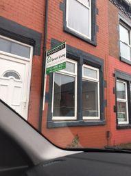 4 bed terraced house to rent in Cross Green Avenue, Leeds LS9