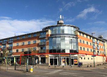 2 bed flat to rent in Bar Lane, Nottingham NG8
