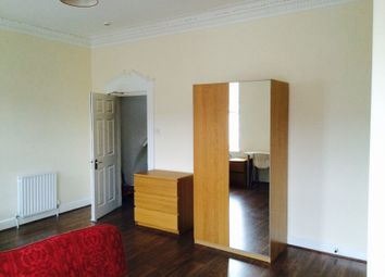 Thumbnail 6 bed terraced house to rent in Rothbury Terrace, Heaton, Newcastle Upon Tyne