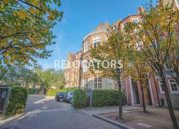 Thumbnail 1 bed flat to rent in Stepney City Apartments, Clark Street