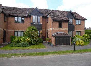 1 bed property for sale in Fishers Court, Peppard Road, Emmer Green, Reading RG4