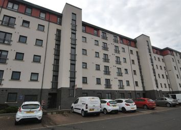 Thumbnail 2 bedroom flat for sale in Tinto Place, Edinburgh, Midlothian