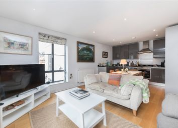 2 bed maisonette for sale in Liverpool Road, Islington, London N1