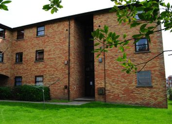 Thumbnail 1 bedroom flat to rent in Ryalls Court, 430 Oakleigh Road North, Whetstone