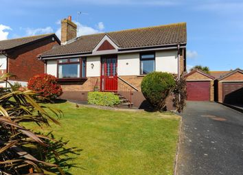 Thumbnail 3 bed detached house for sale in Cypress Way, Donaghadee