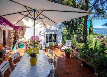 Thumbnail 4 bed villa for sale in Roquebrune Cap Martin, Alpes-Maritimes, Provence-Alpes-Côte D'azur, France