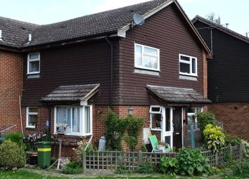 Thumbnail 1 bed property for sale in Ballard Close, Marden, Tonbridge