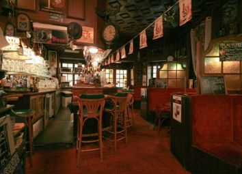 Thumbnail Pub/bar for sale in Nice, Alpes-Maritimes, France