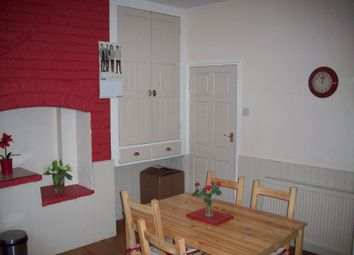 Thumbnail 2 bed end terrace house to rent in Bolus Lane, Outwood
