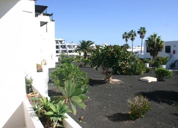 Thumbnail Commercial property for sale in Avda Del Mar, Costa Teguise, Lanzarote, 35508, Spain