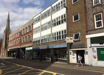 Thumbnail Office to let in Suite 2 Stamford House, Guildford, Surrey