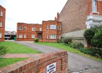 Thumbnail 3 bed flat for sale in Havelock Road, Southsea