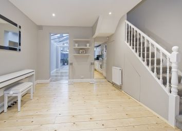 Thumbnail 2 bed property for sale in Oliphant Street, London