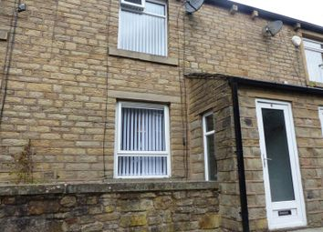Thumbnail 2 bed cottage for sale in Walkers Court, Springhead, Oldham
