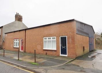 Thumbnail Industrial to let in Port Road, Units 4 & 5, Carlisle