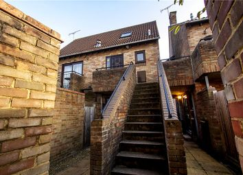 1 bed maisonette for sale in Maiden Place, Lower Earley, Reading RG6
