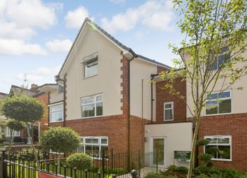 Thumbnail 3 bed flat for sale in Solihull Gate Retail Park, Stratford Road, Shirley, Solihull