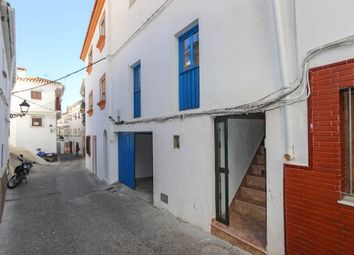 Thumbnail 3 bed town house for sale in Casarabonela, Málaga, Andalusia, Spain